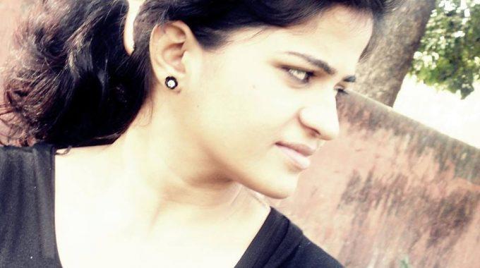 Navratri Interview Series Day 5: Sonam Asrani