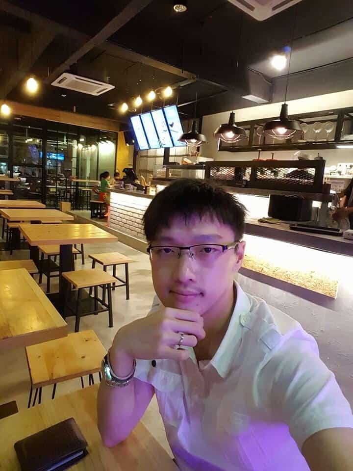 Expert Chat: Interview with Reginald Chan: An Expert blogger