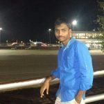 Sai Sarath Babu