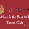 TeslaThemesVsMyThemeShop– Which is the best WP Theme Club?