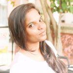 Aswini Vadapalli