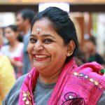 Geeta Sridhar