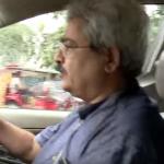 Jaideep Khanduja