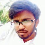 Pranay Anumula