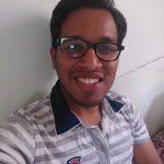 Rajeesh Nair