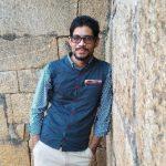 Saidhar Kareti