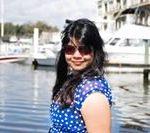 Saswati Bhoi