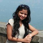 Sheetal Gyanprakash Maurya