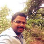 Swadhin Agarwal