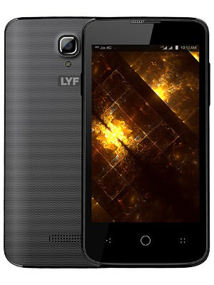 lyf-flame-5-mobile-phone-large-1