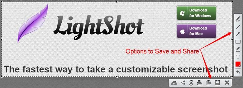 5 Best Screen Grabber Tools capturing Windows Screen