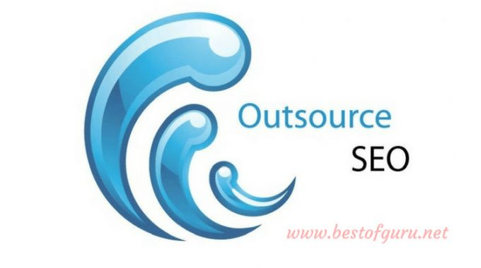 SEO Outsourcing – Should You Go For It?