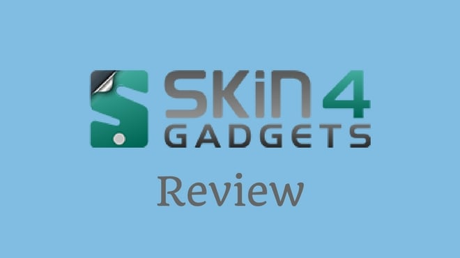 Skin4Gadgets Review – A must visit Online Gadgets Shopping Store