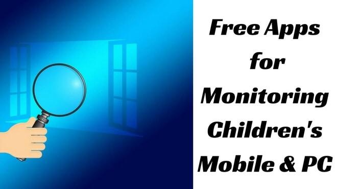 Cell Phone Spy Free
