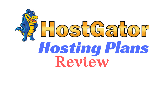HostGator Hosting Plans Review – Are these plans really worth for money invested?