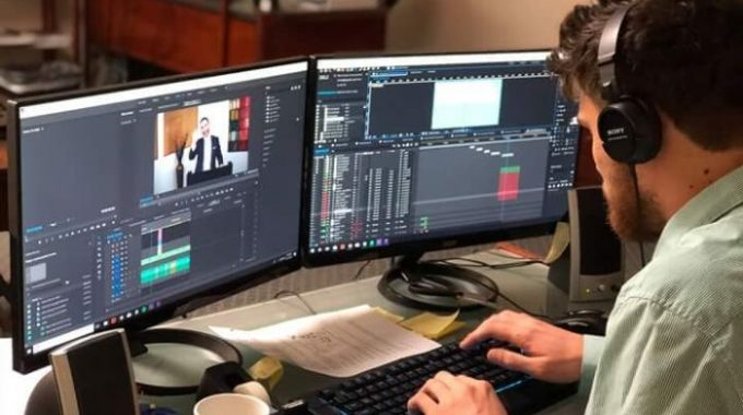 9 Best Video Editing Apps for Mac OS